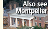See Montpelier