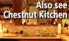 Also see A New Kitchen from Old Chestnut